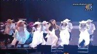 [演唱会]日月星Ch3  Limited Edition Live Show