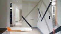 幸福空间 2013 幸福空间 130623 设计师巧破五边形布局
