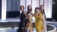 【MV首播】群星-小小时代MV(超清