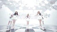 视频: 环亚平台QQ4005179 3rd mini Album