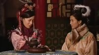 《金枝欲孽》最精彩片段2