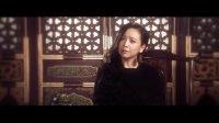 《金枝欲孽Ⅱ》花絮2