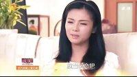《百万新娘之爱无悔》《贤妻》联合宣传片