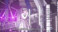 [STUDIO MUSIX] Yuuka Nanri - BLOODY HOLIC