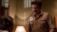 印度电影:Shootout at Wadala (2013) 720p英字