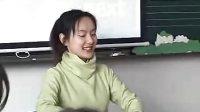小一唱游:三只小猪_小学优质课视频