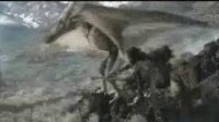 孙猴子怎么跑远古去了,恐龙时代,真是一代总比一代强-乔乐共享