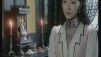 根据张爱玲经典小说改编电视剧《倾城之恋》片花