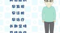 上海产品动画制作 上海flash产品动画制作 上海产品演示动画制作 flash产品演示动画制作