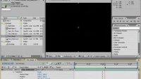 videocopilot系列AE基础经典教程8-2