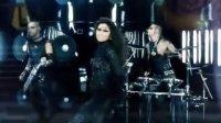 欧美单曲MV