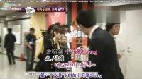 【Sunny】少女时代 Y-Star解开疑惑 彩票与少女 100527