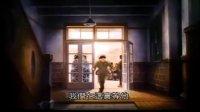 再见萤火虫 宫崎骏剧场集