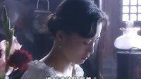 少年黄飞鸿06