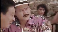 赢钱专家02 国粤双语