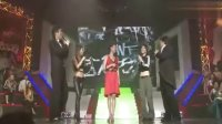 韩国明星劲舞大赛Star Dance Battle MBC 2005 09 17 中秋特辑(二)