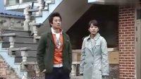 【封封視頻】【韓國SBS電視台 三葉草 16 李孝利 柳鎮 韓語中字】