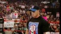 [中文字幕]WWE 20090216_RAW