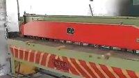 视频: 兴义市钢木门设备厂 高分子门设备厂 免漆门设备厂 电话13409238639 QQ759874685