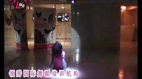 北京领秀钢管舞学校-不容易呀2 红楼春上春相关视频