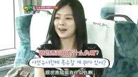 100829.SBS.英雄豪杰.E07.KARA,T-ara,IU,AS等[韩语中字]