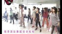 聊城钢管舞视频MTV4 农民影视影院相关视频