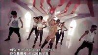 [杨晃]挚爱典藏 绝色美女蔡妍超性感舞曲 看看看 高清中文字幕版