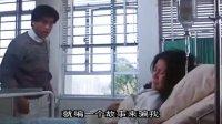 猛鬼出笼之艳鬼�y��_鬼片系列之【猛鬼出笼2之艳鬼发狂】国语版