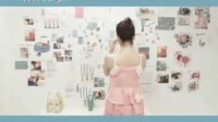 SJ 东海 圭贤《Happy Bubble》MV<中字>