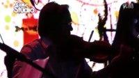 视频: Aatif JAL-PARI