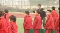 视频: 障碍跑--人教新课标--平湖市叔同实验小学小学体育优质课 QQ:958930377