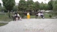 南京大学金陵学院校园生活dv【原创】