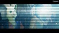 【九月】美国超性感美女Mandy Ventrice夜店动感新单Let Loose
