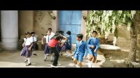 印度高分电影《未知死亡》