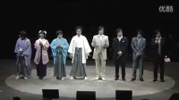 Gintama_Harumatsuri_DVDRIP