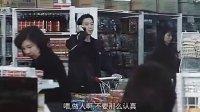 1998【黑色城市】--甄子丹 邹兆龙 周比利