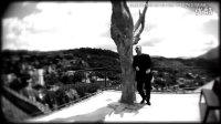意大利流行天王Gino Da Vinci最新黑白深情单曲Si Torna Pe Fa Pace