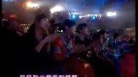 哈琳-天韵摇篮曲mv-汉语版