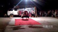 视频美女柔术娱乐(7)-表演-3023视频-3023美女强干被女孩图片