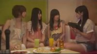 AKB48 XING.15 (前田敦子,指原莉乃,宮崎美穂,大家志津香,小森美果) AKB_CM15
