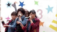 フェアリーズ(Fairies) _ 東京経済大学「第114回葵祭」131103