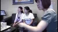 视频: 北京 钱柜 娱乐场所 消防演练 消防设施 消防预案
