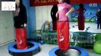 婴儿早教视频 官网:www.syu888.com