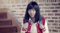 韩国美女组合After School - Shampoo (无水印版MV) 无敌剑道