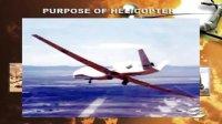 拉明斯科耶仪器设计局产品介绍:米-28NE武装直升机机载航电系统
