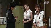 视频: 守护booss01 金在中最新韩剧 http:www.newhouse.com.cn