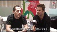 【牛人库独立音乐】Simple Plan简单计划2012北京演唱会Ⅰ——我们来了!