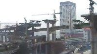 桥梁工程-菜园坝长江公路大桥设计与施工