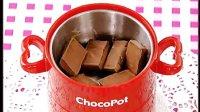 甜心巧克力工坊玩法介绍