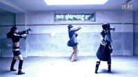 【B★RS】ブラック★ロックシューター【薄荷★浮雪☆带鱼